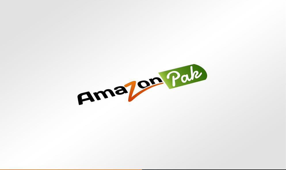 AZ PAK Logo