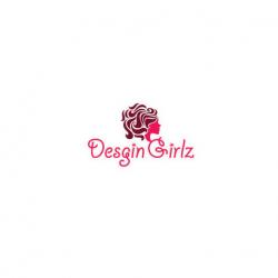 Design Girlz