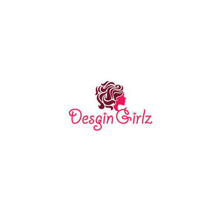 Dgirlz Logo