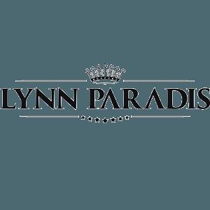 Lynn Paradis Logo