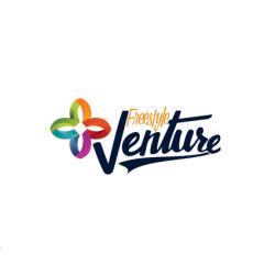 freestyle venture