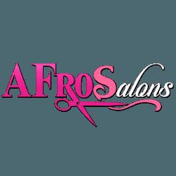 afrosalons