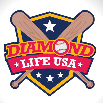 Diamond Life Logo